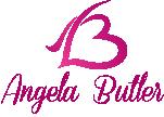 Angela-Butler-logo-sml
